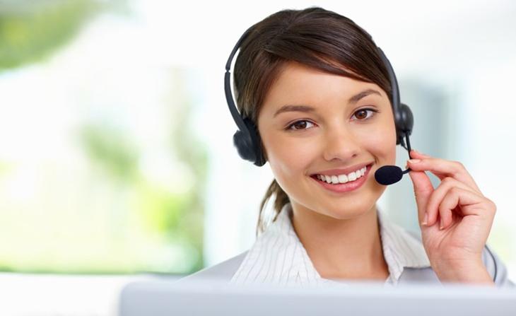 В Прикамье начала работать единая телефонная справочная